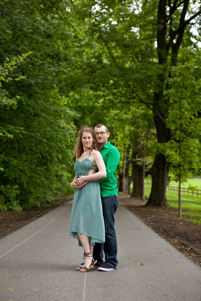 Kaitlyn Engagement-1126.jpg