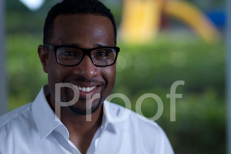 Andre headshots-0480.jpg