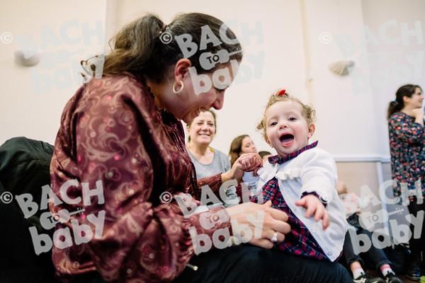 © Bach to Baby 2019_Alejandro Tamagno_Blackheath_2020-02-13 024.jpg