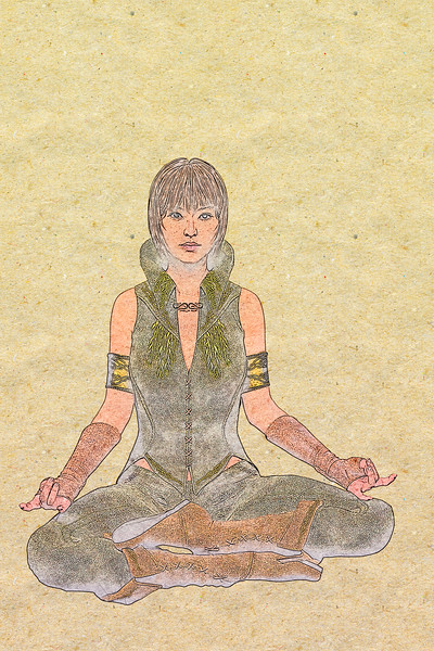Zen Girl Scratches 2 TEST.jpg