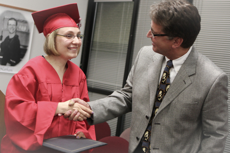 SCOE Graduation Part 1-62.jpg