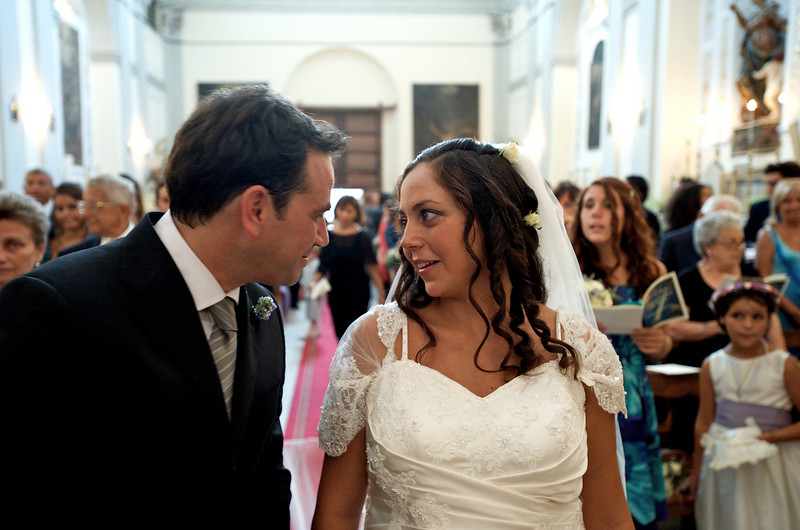 wedding-marianna-2009-0428.jpg