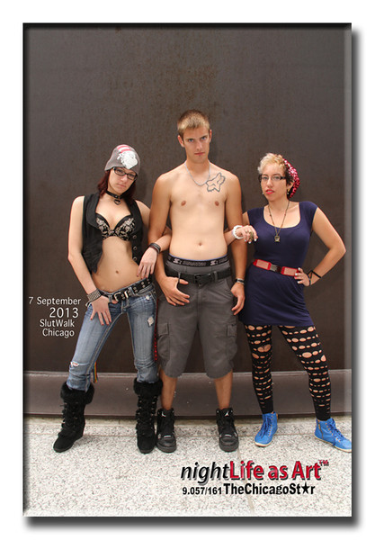 2013.57.slutwalk.title.jpg