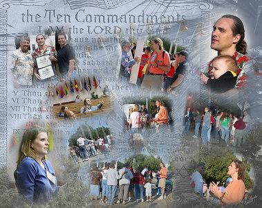 04-10 EBC 3 Collages