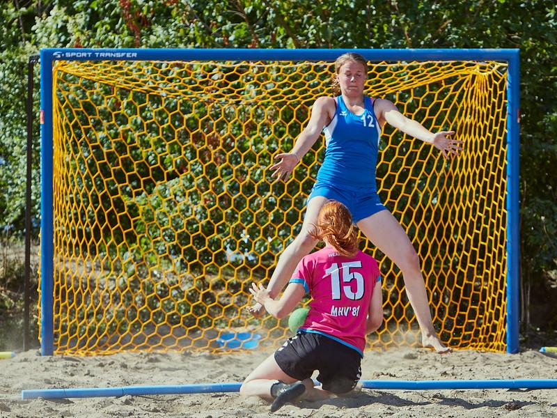 Molecaten NK Beach handball 2015 img 604.jpg
