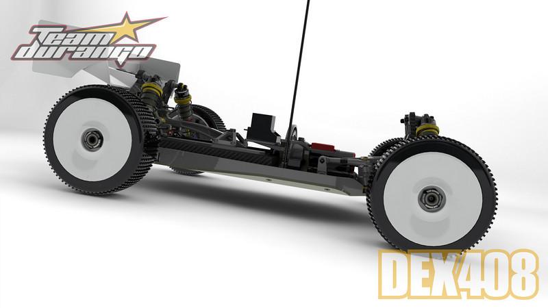 dex408-10a.jpg