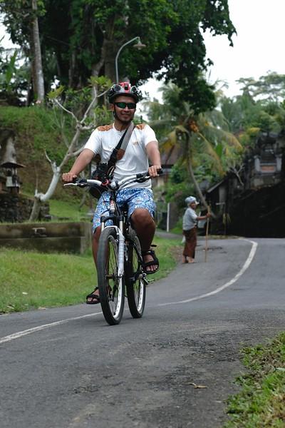 Trip of Wonders Day 11 @Bali 0140.JPG