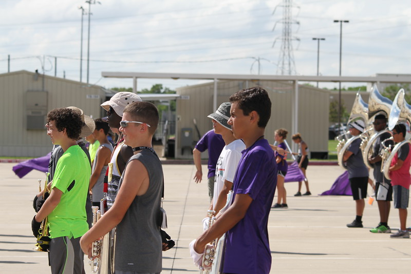 Band Camp wk 3 8-15-16 by Jennings (32).JPG