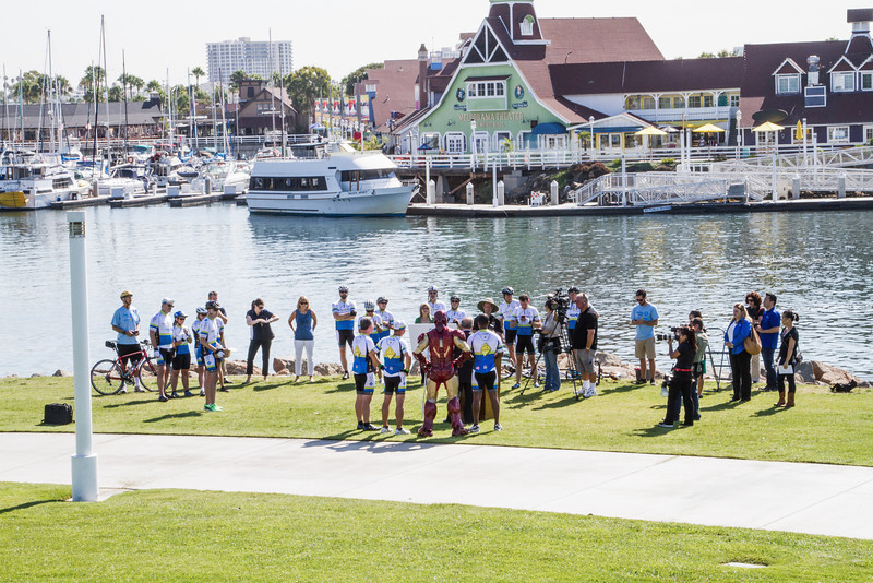 Journey For Health Tour-Long Beach-245.jpg