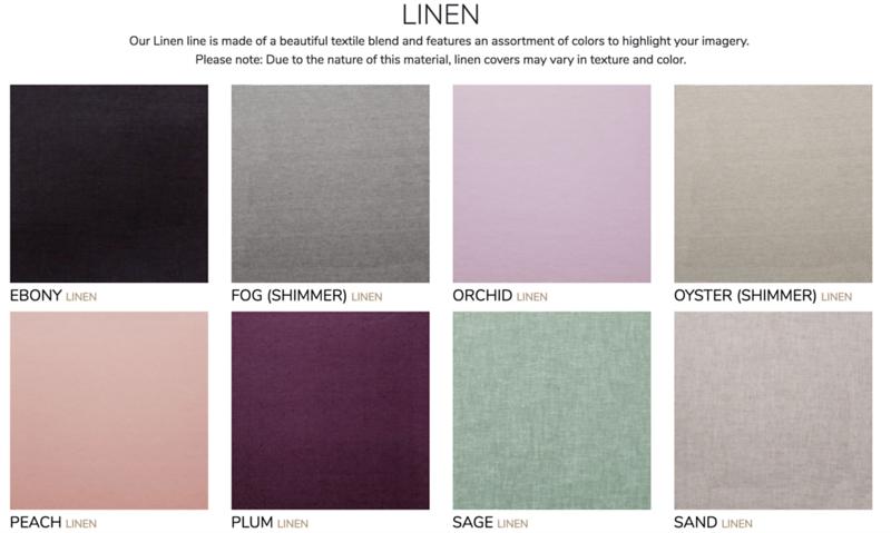 Linen 1.png