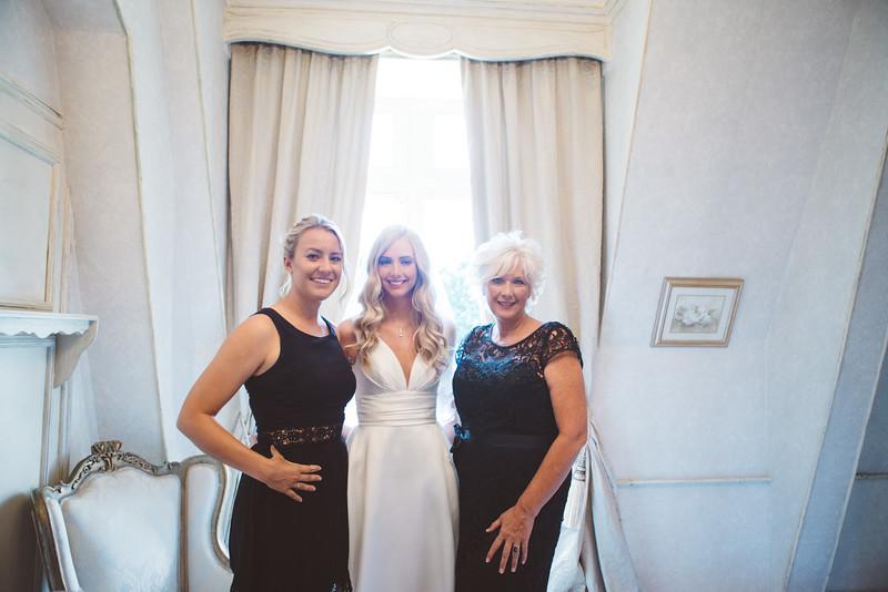 20160907-bernard-wedding-tull-104.jpg