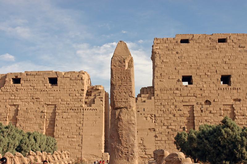 Karnak Temple 01.08.06 0002.jpg