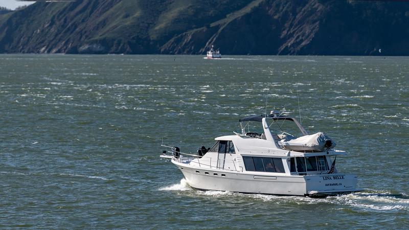 Bayliner4788-164.jpg