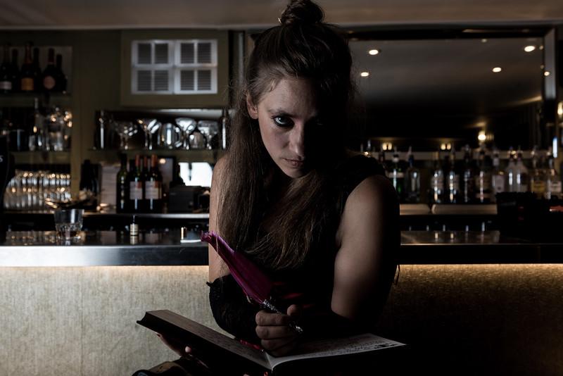 Annika_Album_The Devil's Story Book_260717 (472).jpg