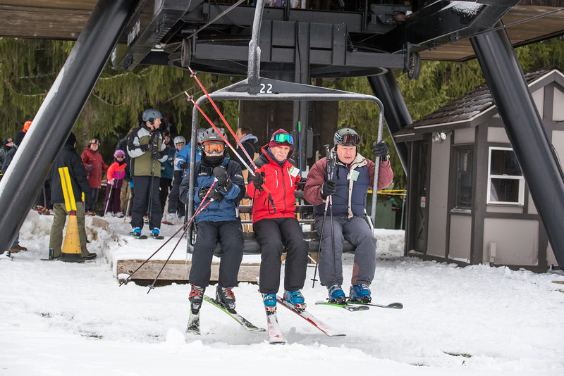 Opening-Day_1-3-16_Snow-Trails-7944.jpg