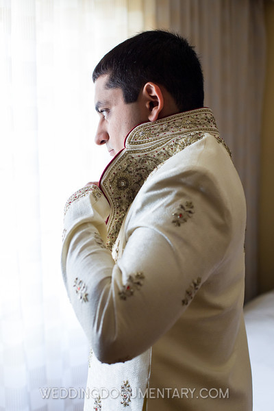 Sharanya_Munjal_Wedding-83.jpg