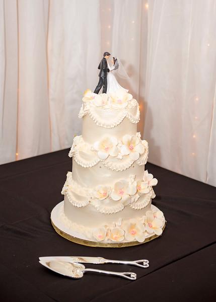 Guarino-Wedding-0411.jpg