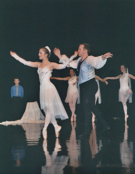 Dance_1507.jpg