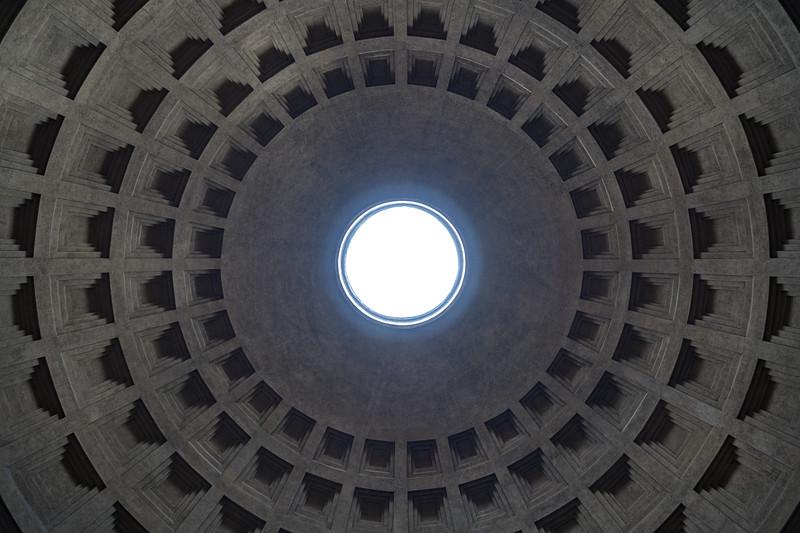 Pantheon-98762.jpg