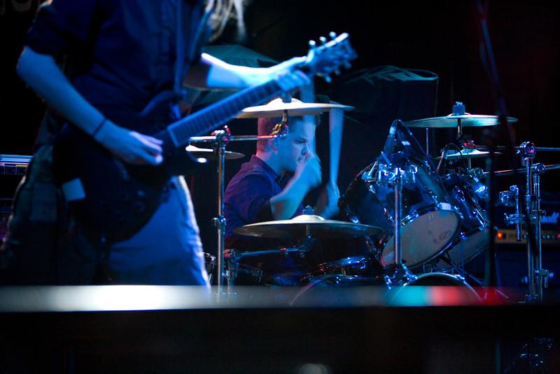 Apnia live011.jpg
