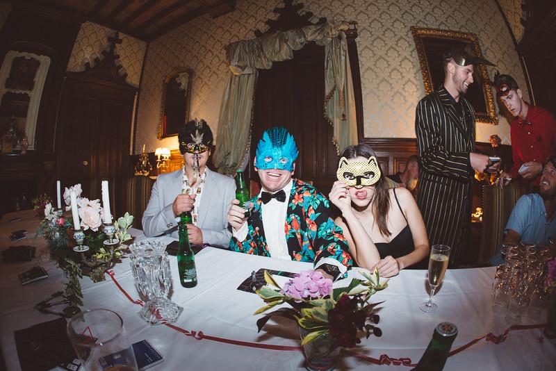 20160905-bernard-mascarade-135.jpg