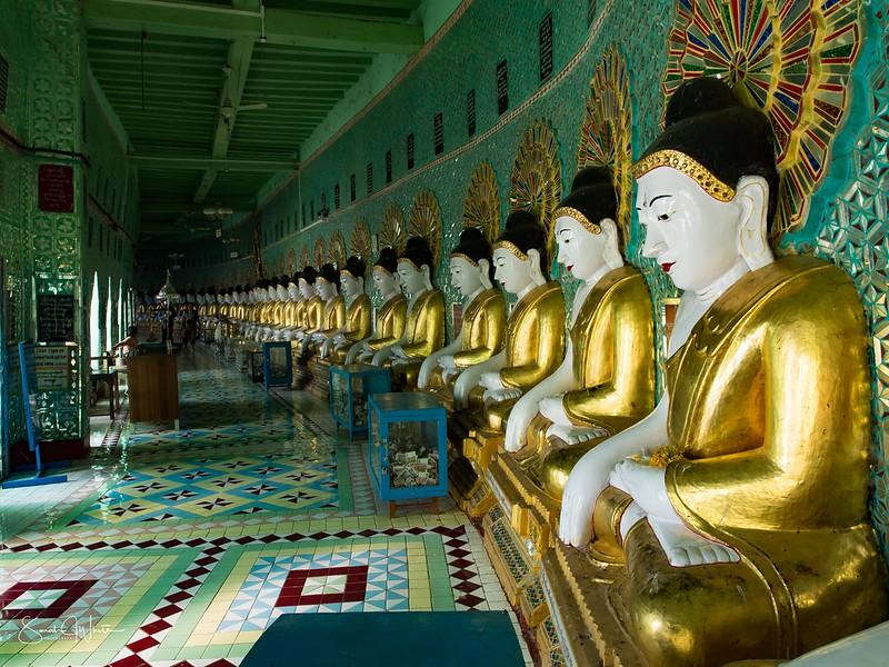 Mandalay_131115_342.jpg