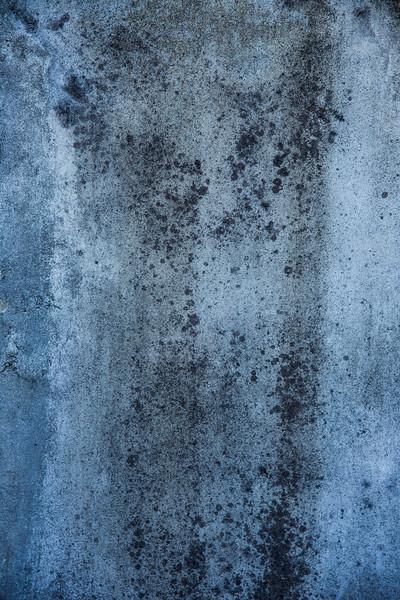 50-Lindsay-Adler-Photography-Firenze-Textures-COLOR.jpg