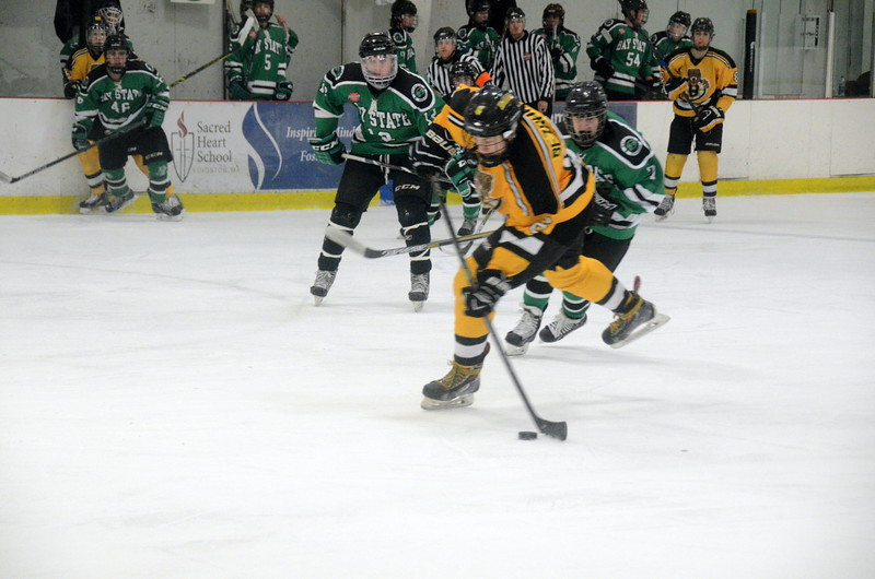 141214 Jr. Bruins vs. Bay State Breakers-023.JPG