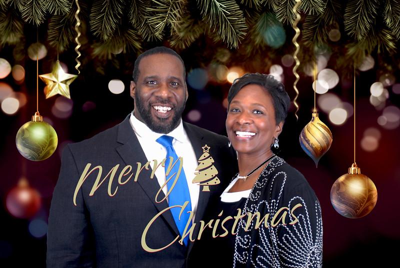 Shawn and Philana Christmas2.jpg