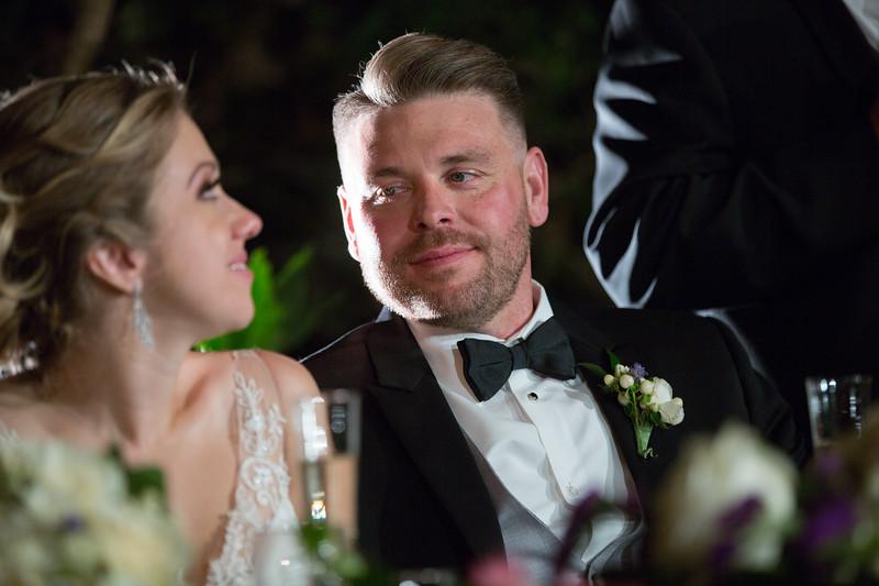 Hofman Wedding-642.jpg