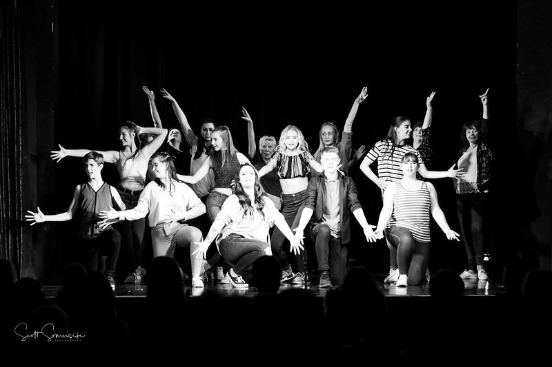 BnW_St_Annes_Musical_Productions_2019_685.jpg