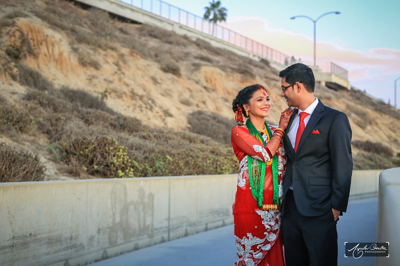 10_03_2014_Manita Wedding-54.jpg