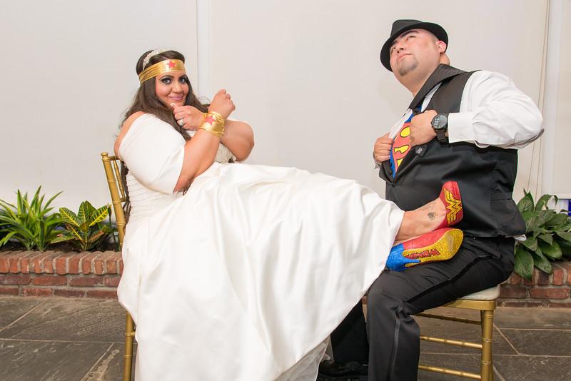 Lumobox Wedding Photo-284.jpg