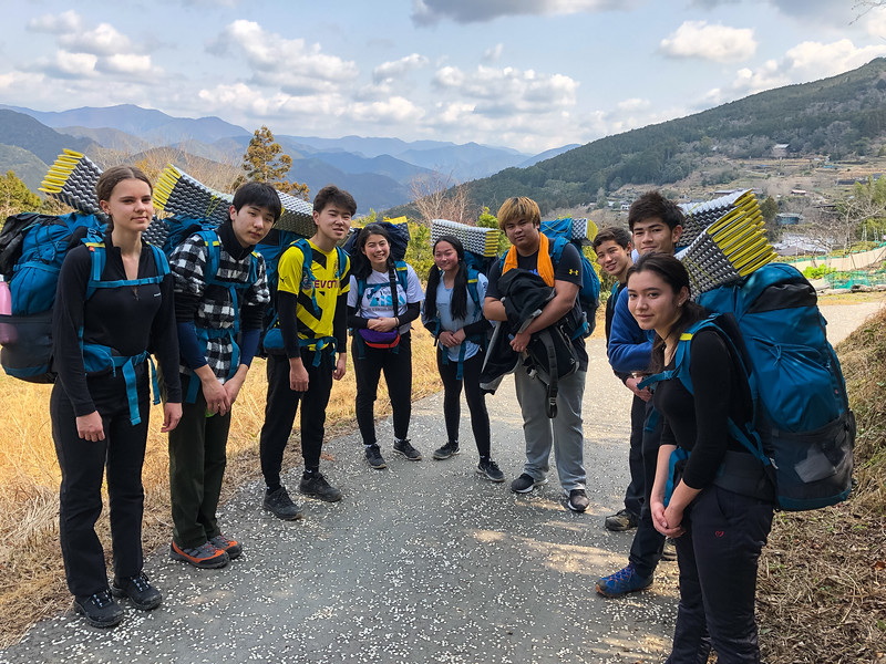 Grade 11 Expedition-Japan on Foot-IMG_0661-2018-19.jpg