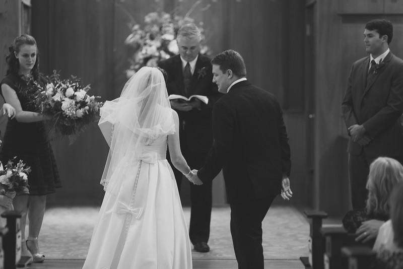 unmutable-wedding-j&w-athensga-0433-2.jpg