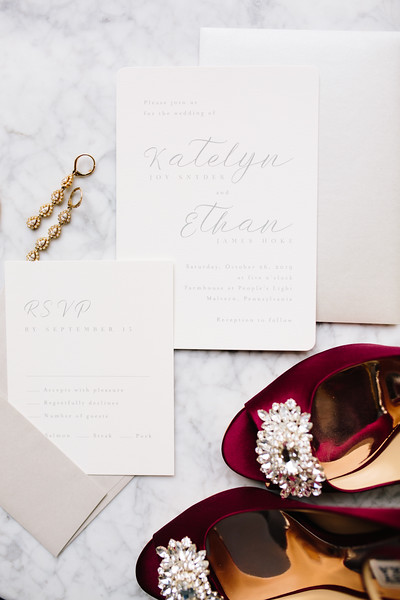 katelyn_and_ethan_peoples_light_wedding_image-3.jpg