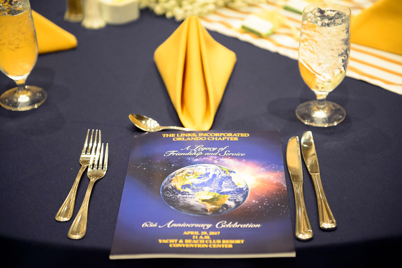 The Link's Incorporated Orlando (FL) Chapter 65th Anniversary - 001.jpg