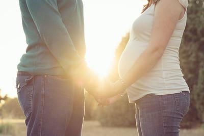 Max Pregnancy