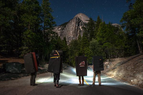 Matador_Yosemite