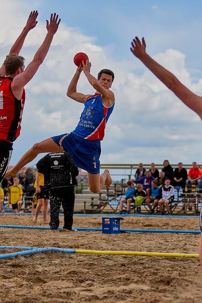 Molecaten NK Beach Handball 2016 dag 1 img 074.jpg