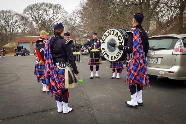 2013-03-02 E. Islip St. Patrick's Day Parade