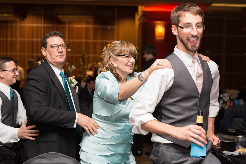 Houston Wedding Photography ~ Denise and Joel-2316.jpg