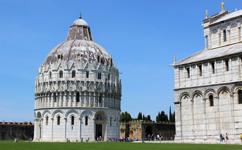 Italy-Pisa-08.JPG