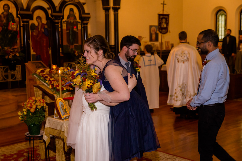 1-Maureen-Ryan-Sacrament-107.jpg