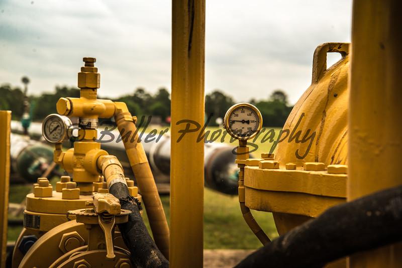 BP-Midwestern-Master-0845.jpg