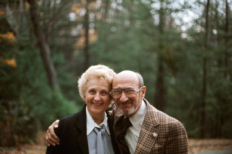 1977_07 Jeanne & Dave Mazer.jpg