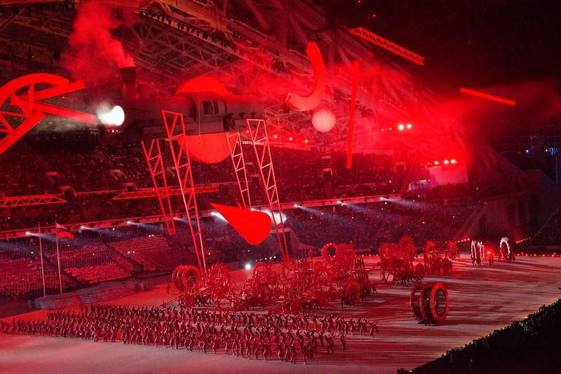 Sochi_2014____D80_8991_140207_(time21-57)_Photographer-Christian Valtanen.jpg