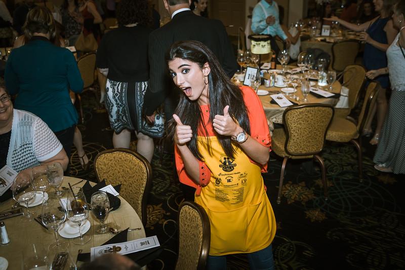 Mike Maney_Celebrity Waiter 2017-83.jpg