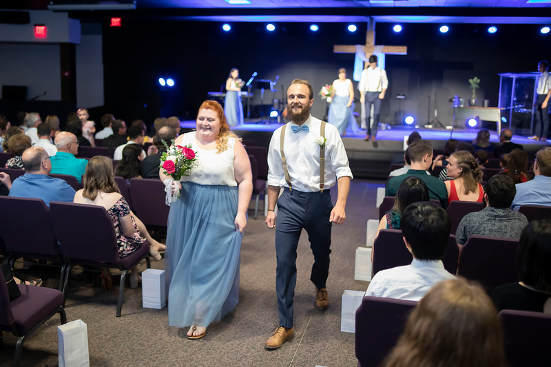 Taylor & Micah Wedding (0578).jpg