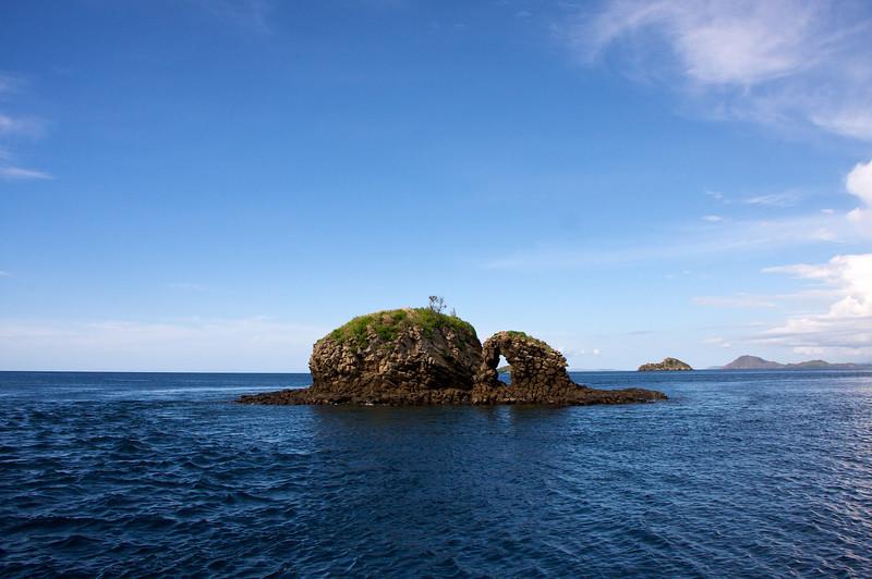 indonesia111.jpg